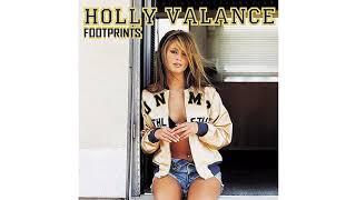 Holly Valance - Kiss Kiss