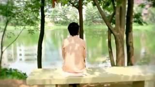 Shokhi Bhalobasha Kare Koy DhakaHdVideoSong)   Milon