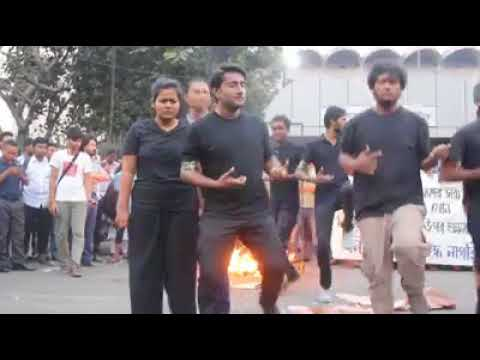 Xxx Mp4 Rape Of Two Marma Sisters And Sexual Harassment And Assault On Chakma Qeen 3gp Sex