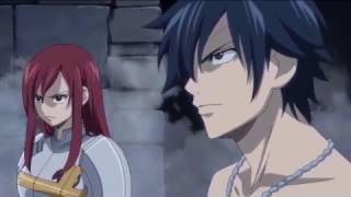 Tập 86 Fairy Tail Hội Pháp Sư HTV3 Lồng Tiếng Fairy Tail Htv3 2015 HD Lồng tiếng