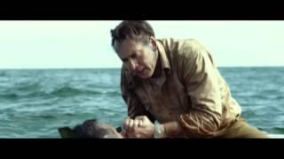 USS Indianapolis: Men of Courage Trailer
