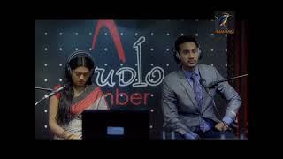 Bangla Eid Natok | Mridumondo Valobasha Promo | Tisha| Sajal