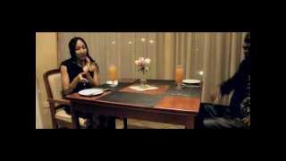 Jerofu Rice_You Tube.flv