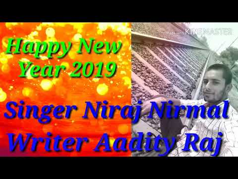 Xxx Mp4 Happy New Year 2019 Jaan Mora Roat Hoihe 3gp Sex