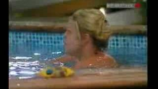 Big Brother 3 - Adele and Jade discuss Alison