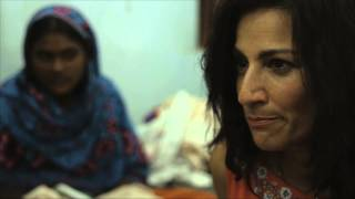 Made In Bangladesh Trailer - Koppen TV