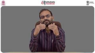 Arthāpatti: The Mīmāṃsā-Nyāya Debate