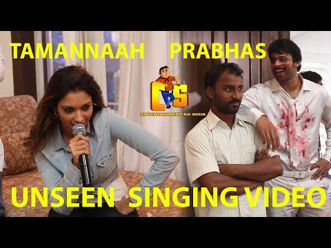 Xxx Mp4 Tamanna Singing Talent Unseen 3gp Sex