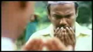 monpura full movie song
