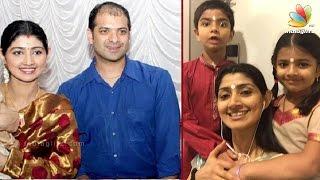 Divya Unni's divorce: real reason revealed | Hot Tamil Cinema News