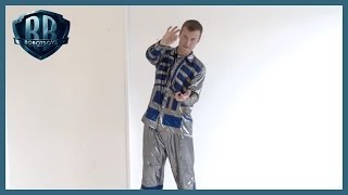 Robotboys Playhouse 2