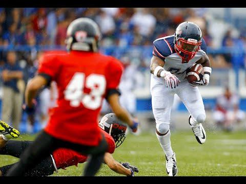 watch HIGHLIGHTS  CHINA VS UNITED STATES - 2nd World University American Football  Championship 2016