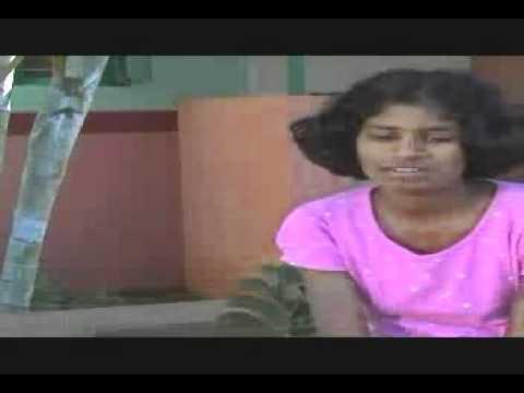 Xxx Mp4 Karthika Interview 3gp Sex