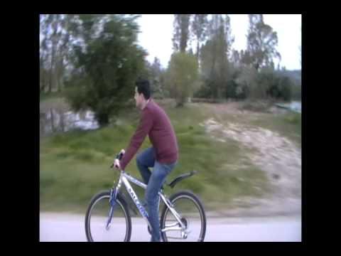 KAYAPA bisiklet turu Bursa