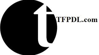 How To Download From Tfpdl com