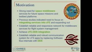 13 Sanjay Nair Combination of cFE cFS & DDS