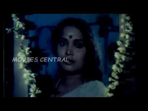 Xxx Mp4 Enadhu Vaazhvile HD Song En Mamanukku Nalla Manasu 3gp Sex