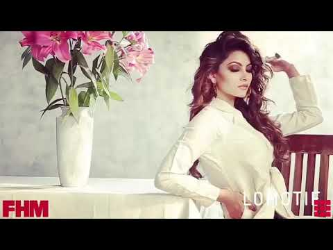 Xxx Mp4 Urvashi Rautela Hot Photo Shoot Part 2 On Instagram 3gp Sex