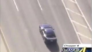 امهر سائق فى العالم -- The best driver ever