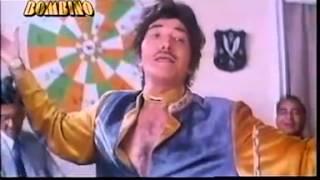Nuclear Missiles*1992-1993*Meri Jaan Tiranga Hai*29 January 1993*Peeleh Peeleh O Moreh Raja !