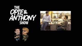 Opie and Anthony: Weird News Stories Compilation XII
