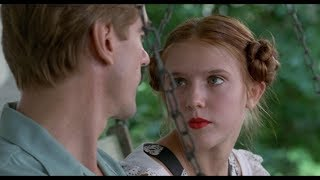 Lolita (1997)  Latino HD | PELICULAS COMPLETAS EN ESPAÑOL LATINO | ROMANCE DRAMA