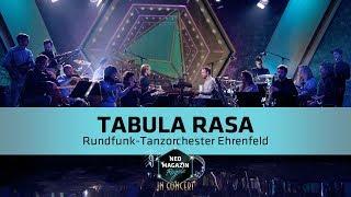 RTOEhrenfeld -