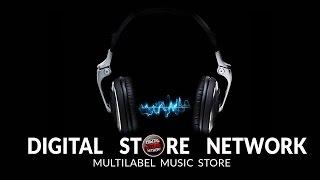 Basi Audio Alta Qualita' | Digital Store Network