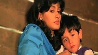 Naseerudin Shah, Pallavi Joshi, Panaah - Scene 5/16