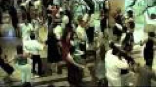 Hrantoi Harsanike - Trailer Moya Golubka Gagik Mkoyan Shutow Amboxch DVDn.