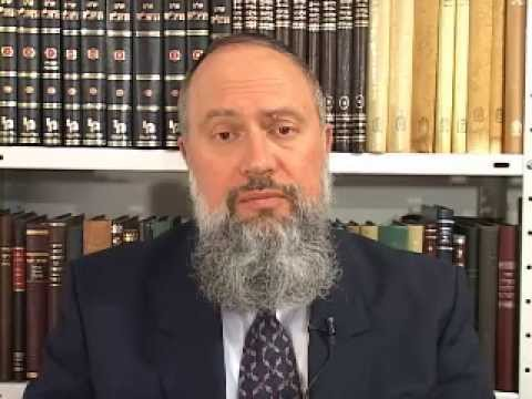 Xxx Mp4 Haredim And The Army The Root Of The Problem Interview With Rabbi David Bar Hayim 3gp Sex