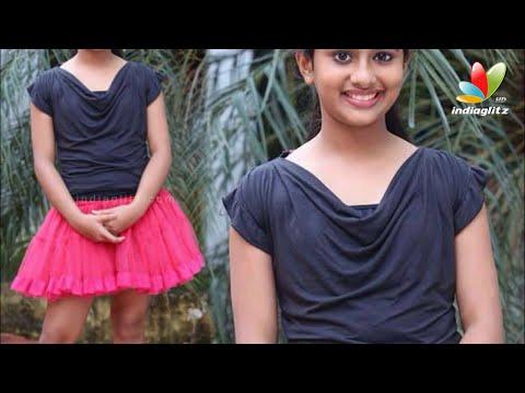 Xxx Mp4 Is Baby Nayanthara The Future Nayanthara I Latest Hot Malayalam Movie News 3gp Sex