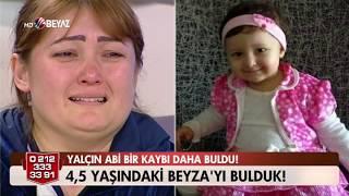 Yalçın Abi Beyaz TV - 17.05.2017