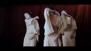 Baraka - Dead Can Dance - The Host Of Seraphim [HD - 1080p]