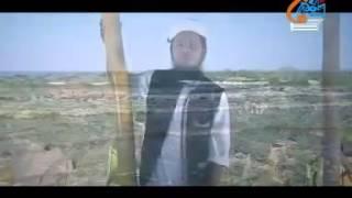 ইসলামী গজল।শিল্পী আইনুদ্দীন আল আজাদ