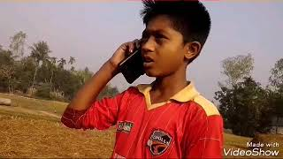 bangla fanny natok ধনীদের অহংকার