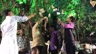 Ghodasar Gam Mandvi Vikram Thakor RaM Laxman ni jode k aapni Darshan Bhavin ni jodi koi sake na todi