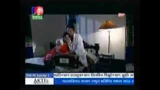 Arman Bhai Birat Tensione 02
