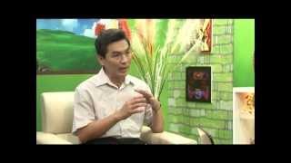 Điều trị bệnh trĩ có cần phẫu thuật cắt trĩ?| VTV3- Tư vấn sức khỏe
