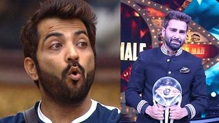 Bigg+Boss+10+Manu+Punjabi+SHOCKING+Speech+On+Manveer+Gurjar%27s+Winning+%7C+Bollywood+Junkiie