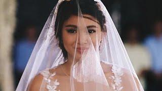 On The Wings Of Love: The Last Flight February 26 2016 Wedding Scene Part 2