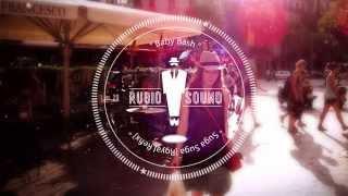 Baby Bash - Suga Suga [Royal Refix] New Version