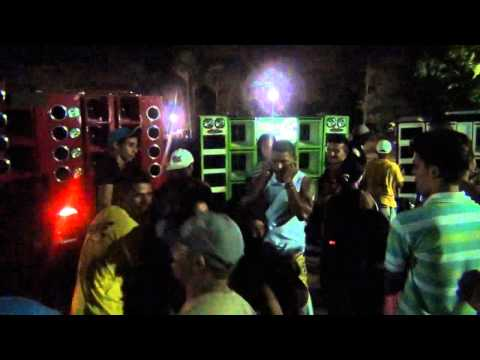 GVM som Audi Terremoto x Limãozinho Alphasound e Parati na Lagoa do Serjão Caminhão do lixo POM POM e ai ui