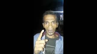 Abid Shaka Bheek Nahi Mangta Langre Bhikari Tu Hai (Dono Tango Se Langra Kardon Ga)