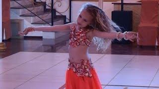 Sofia Yavtushenko ⊰⊱ King Life