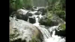 Doobie Brothers -  I Cheat The Hangman