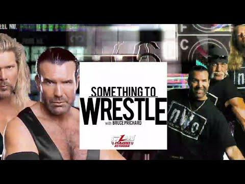 Xxx Mp4 STW 27 The NWo In WWE 3gp Sex
