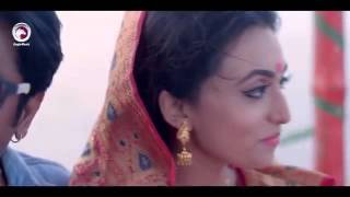 Premer Bazar Full Video Song bap janer bascop