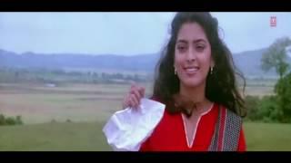 Aye Mere Humsafar video song (HD)