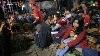 Download PREI KANAN KIRI, ORA MASALAH SAMBOYO PUTRO VOC WULAN & MAMAH YAYUK WARONGGONO